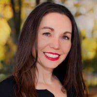 Kelly McCormick, Director of Academics , Ohdela